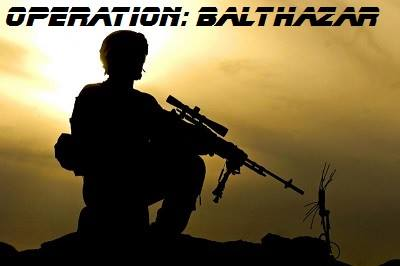 operation-baltazar