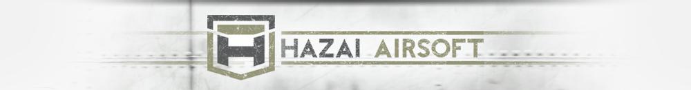 Hazai Airsoft