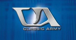 classic_army_700px