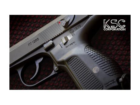 ksc-makarov-pmg-hw-gbb3